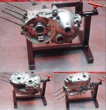 Motorständer Motor  Montageständer Puch MV50 MV 50