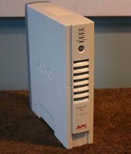APC BR1000i Tower UPS - New cells - 12 Month Warranty - A-Grade