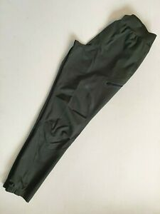 Under Armour New Unstoppable Cargo Pants Men's Large 1352026
