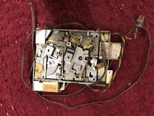Jukebox Coin Mech (Db)