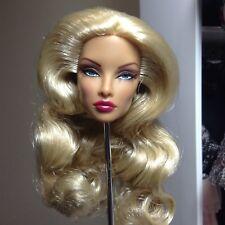 Fashion Royalty Natalia Elusive Creature - Head for Sale