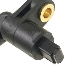 ABS Wheel Speed Sensor Front Right BWD ABS575