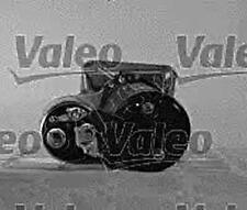 FIAT Marea Doblo Bravo I Brava Albea LANCIA VALEO Starter Motor 12V 1.6L 1995-