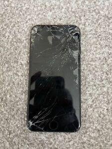 Apple iPhone 7 Black No Power