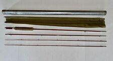 Phillipson Paramount Bamboo Fly Rod 9ft