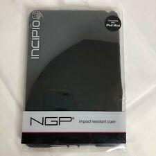 Incipio NGP Impact Resistant iPad Mini Case NIP