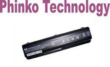 Genuine Battery for HP PAVILION DV4,DV4T,DV5, 484170-001 Notebook