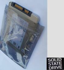 Asus U80A-2C, U80A-3A, U80V, U80V-1A, 120GB SSD Festplatte für