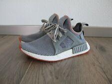 42 23 NEU Adidas NMD R1 Herren Sneaker Schuhe B37620 grün Gr