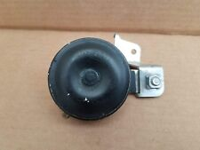 Honda Mitsuba UC Flat Horn Security UCH-201 (Fits more than one vehicle)