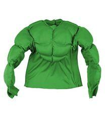Widmann Super Muscoli Camicia in Taglia 5/7 anni