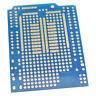 High Quality Prototype PCB for Arduino UNO R3 Shield Board FR-4 Glass Fiber DIY
