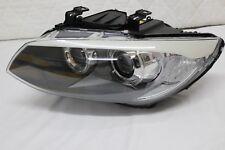 BMW 3er CC E93 E92 Cabrio Coupe 10 LCI  Bi-Xenon Scheinwerfer L 711307023362