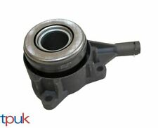 FORD TRANSIT MK7 2.4 CLUTCH SLAVE CYLINDER  BEARING 2006 ON 6 SPEED CONCENTRIC