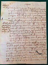 FIRMA REAL, Tribunales. Carlos II, Madrid a 22 de febrero de 1692