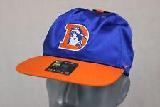 f84e803b NIKE Pro NFL Historic Adjustable Hat - Denver Broncos (MSRP $35)