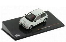 Subaru Vivio RX-RA 1992 - 1:43 - IXO Models