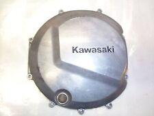 KAWASAKI KZ1000 J LTD CSR KZ1100 SHAFT + CLUTCH COVER