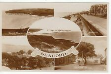 Multiview, SEAFORD, Sussex RP