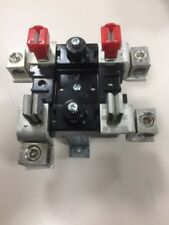 Murray Crouse Hinds Arrow Hart Meter Socket Replacement JA JA220 4 JAW