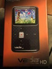 Creative Technology Vado HD High Definition Camcorder