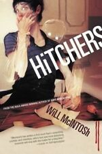 Hitchers-ExLibrary