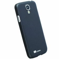 Metal Mobile Phone Cases & Covers for Samsung HTC One