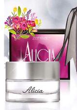 Zermat Perfum Alicia  for Women 0.35oz Perfume Para Dama En Gel Edicion Limi