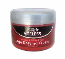 Personal Care Age Defying Skin Cream with Vitamins A & E, 8oz