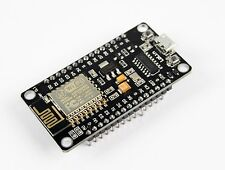 WiFi Wireless Modul NodeMcu V3 Lua CH340 Internet Development Board ESP8266