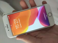 iPhone 7 32GB - Rose Gold (Unlocked)