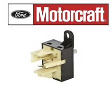 1995-2011 CROWN VICTORIA AC BLOWER INTERIOR HI /LOW SWITCH MOTORCRAFT YH588 NEW