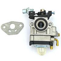 Carburetor  10 mm For Echo PB-260L PB-261L Backpack Blower Part # Wyj-257 10 mm