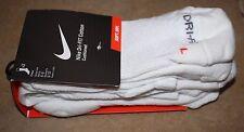 Nike Socken für Herren