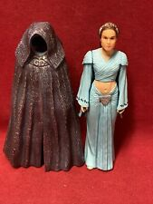 Star Wars 30th Anniversary Collection................PADME HOMESTEAD