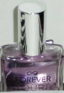 New Classic Roll On Eau De Parfum FOREVER YOURS .33 fl oz (10ml)