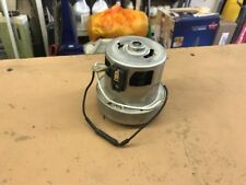 Hoover React Main Suction Motor Assembly