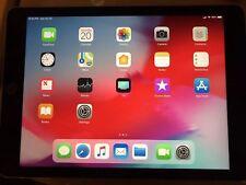 "Apple iPad Pro 9.7"" 32GB WiFi + 4G LTE UNLOCKED With Otter Box Case"