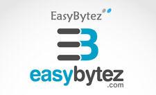 Easybytez 1 Month Premium