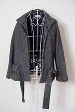 "Size Small ""Ben Sherman"" Gorgeous Ladies Jacket. Great Condition! Bargain"