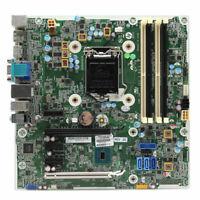 Genuine HP Elitedesk 800 G2 SFF Desktop motherboard 795206-002 795970-002