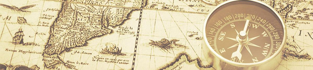 NauticaDream.it