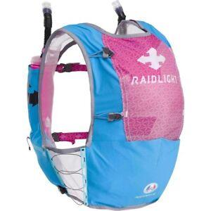 RaidLight Responsiv Women's Vest 6L