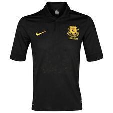 Nike 3rd Kit Football Shirts (English Clubs)