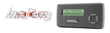 Hypertech Max Energy Power Programmer for Nissan Armada / Frontier / Pathfinder