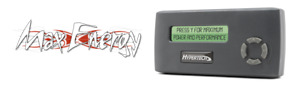 Hypertech Max Energy Power Programmer for 06 - 09 Dodge Ram 2500 / 3500 Diesel