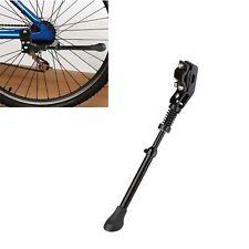 Adjustable Cycling Side Kick Stand Mtb Road Bike Bicycle Kickstand Alloy Body