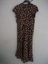 ISABEL MARANT étoile robe neuve T:3 ou 38/40 valeur 450€