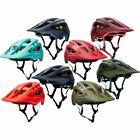 Fox Racing Speedframe MIPS Downhill Mountain Bike Hardshell Bicycle Helmets