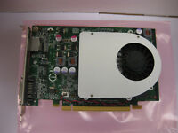 Dell NVIDIA GeForce GT330 1GB GDDR3 PCIE x16 Video Card 09TCD9 9TCD9